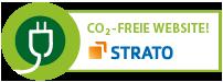 Schornsteinfegerbetrieb nutzt CO² freie Server