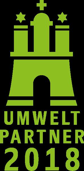 Schornsteinfegerbetrieb Hamburger Schornsteinfeger ist Umweltpartner