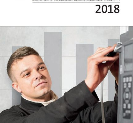 Erhebungen 2018