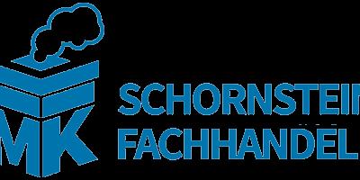 Edelstahlschornstein Fachhandel