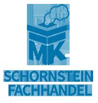 MK Schornstein-Fachhandel